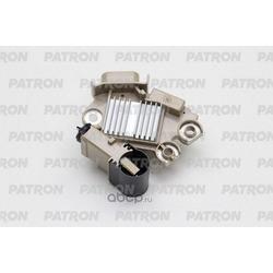Реле-регулятор генератора (PATRON) P250139KOR