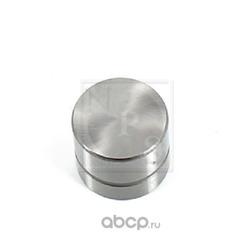 Толкатель (Nippon pieces) H925I05