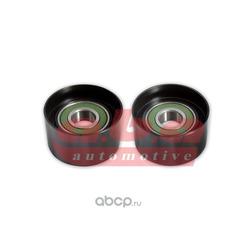 Натяжной ролик, ремень грм (ABA) YM405732