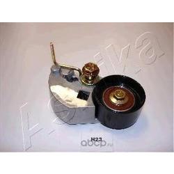 Ролик-натяжитель ремня грм (ASHIKA) 450H023