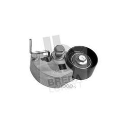 Натяжной ролик, ремень грм (Breda lorett) CR5268