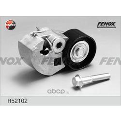 Натяжитель ремня грм (Fenox) R52102