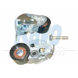 Натяжной ролик, ремень грм (kavo parts) DTE3007