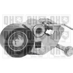 Натяжной ролик, ремень грм (QUINTON HAZELL) QTT1141