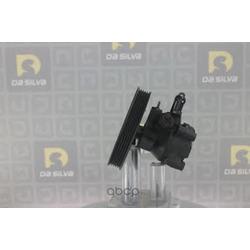 Гидравлический насос, рулевое управление (DA SILVA PROTRANS) DP3059