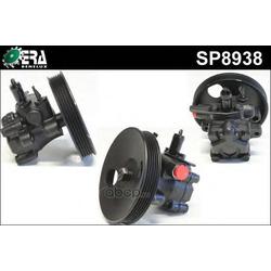 Гидравлический насос, рулевое управление (ERA Benelux) SP8938