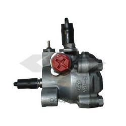 Гидравлический насос, рулевое управление (GKN-Spidan) 54321