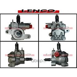 Гидравлический насос, рулевое управление (LENCO) SP3749