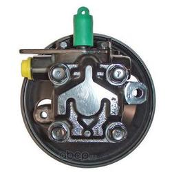 Гидравлический насос, рулевое управление (LIZARTE) 047604601