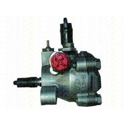 Гидравлический насос, рулевое управление (TRISCAN) 851518606