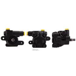 Гидравлический насос, рулевое управление (amk) PUM1062