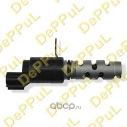 Клапан изменения фаз грм (DePPuL) DE2G000