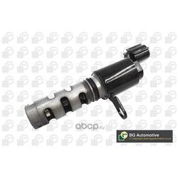 Клапан изменения фаз грм (Bga) OCV3610