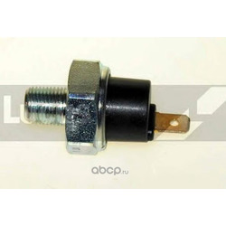 Датчик давления масла (TRW/Lucas) SOB807