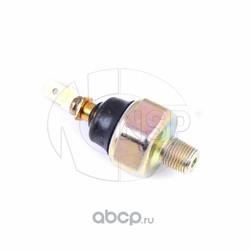 Датчик давления масла (NSP) NSP0194580327