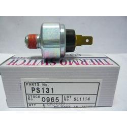 Датчик давления масла (TAMA) PS131
