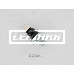 Датчик давления масла (SMPE) LOPS026