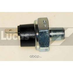 Датчик давления масла (TRW/Lucas) SOB718