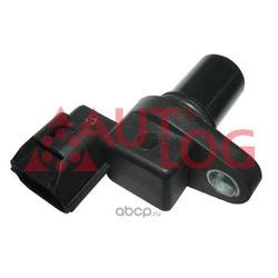 Датчик частоты вращения, автоматическая коробка передач (Autlog) AS4680