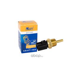 Датчик температуры охлаждающей жидкости (Kraft) KT104724