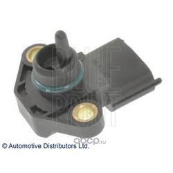 Датчик, давление во впускном газопроводе (Blue Print) ADG074206