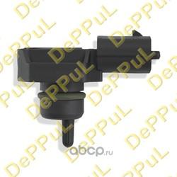 Датчик абсолютного давления (DePPuL) DE39381H