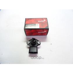 Датчик давления воздуха (СтартВОЛЬТ) VSMP08901