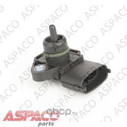 Датчик абсолютного давления (ASPACO) AP3810
