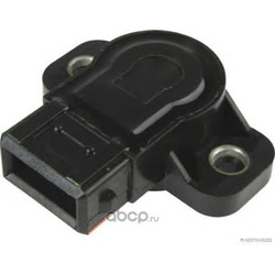 Датчик (H+B Jakoparts) J5640300