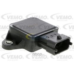 Датчик, положение дроссельной заслонки (Vaico Vemo) V407203841