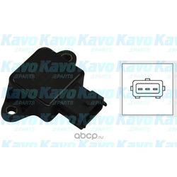 Датчик, положение дроссельной заслонки (kavo parts) ETP2001