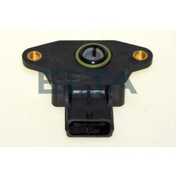 Датчик, положение дроссельной заслонки (ELTA Automotive) EE8002