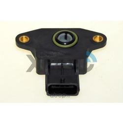 Датчик, положение дроссельной заслонки (ELTA Automotive) XSP7204