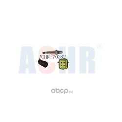 Кислородный датчик (Achr) 70382