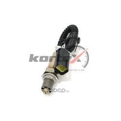 Лямбда-зонд (KORTEX) KLP090
