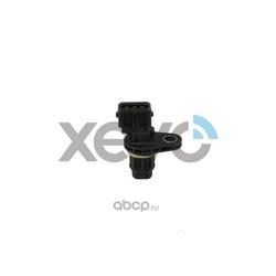 Датчик импульсов (ELTA Automotive) XCS6144