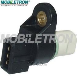 Датчик положения коленвала (Mobiletron) CSK020