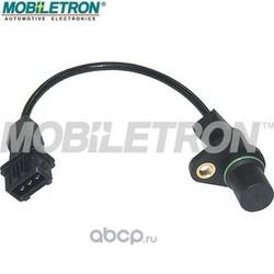 Датчик положения коленвала (Mobiletron) CSK022