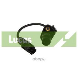 Датчик положения коленвала (TRW/Lucas) SEB1436