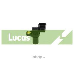 Датчик положения вала (TRW/Lucas) SEB1004