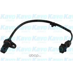 Датчик импульсов (kavo parts) ECR3031