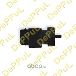 Датчик скорости вращения вала кпп (DePPuL) DEA46H