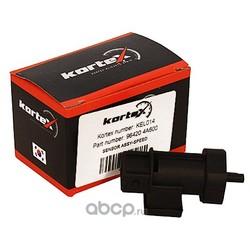 Датчик скорости (KORTEX) KEL014