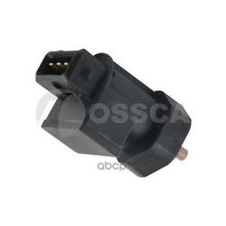 Датчик (OSSCA) 13162