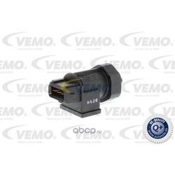 Датчик, скорость (Vaico Vemo) V52720142
