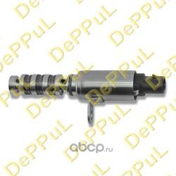 Клапан изменения фаз грм (DePPuL) DEAK117