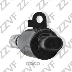 Клапан изменения фаз грм (ZZVF) ZV310CY