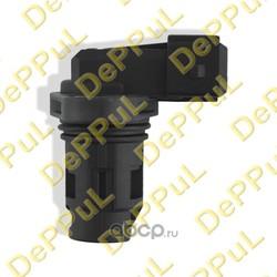 Датчик положения распредвала (DePPuL) DE392391H