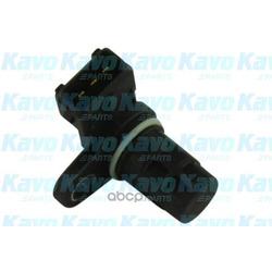 Датчик, положение распределительного вала (kavo parts) ECA3011