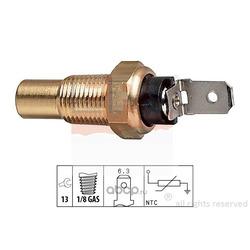 Температурный датчик охлаждающей жидкости (EPS) 1830080